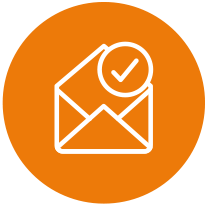 Email Validation icon